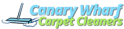 Canary Wharf Carpet Cleaners